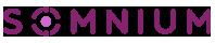 Logo150V3