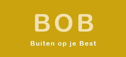 BOBPag