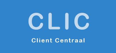 CLICPag