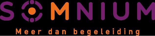 Logo_Begeleiding