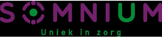 Logo_Zorg