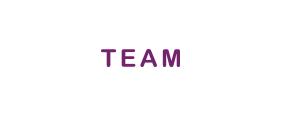 Team-Tekst