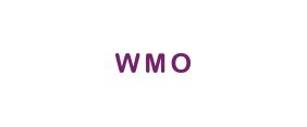 Wmo-Tekst