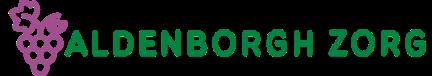 logo Aldenborgh Zorg