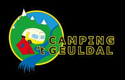 logo_camping_geuldal