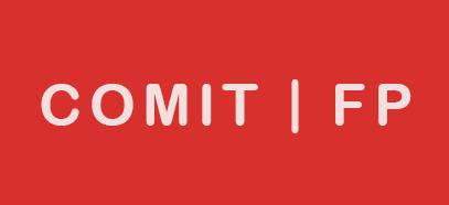 COMIT-FPPag