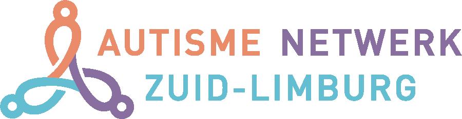 Logo-AutismeNetwerkZuidLimburg-DEF-01