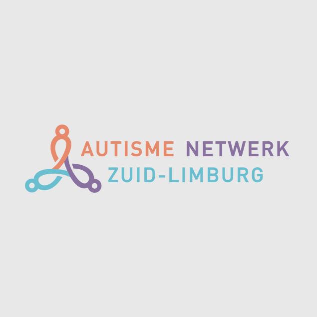 Logo_AutismeNetwerkZuidLimburg