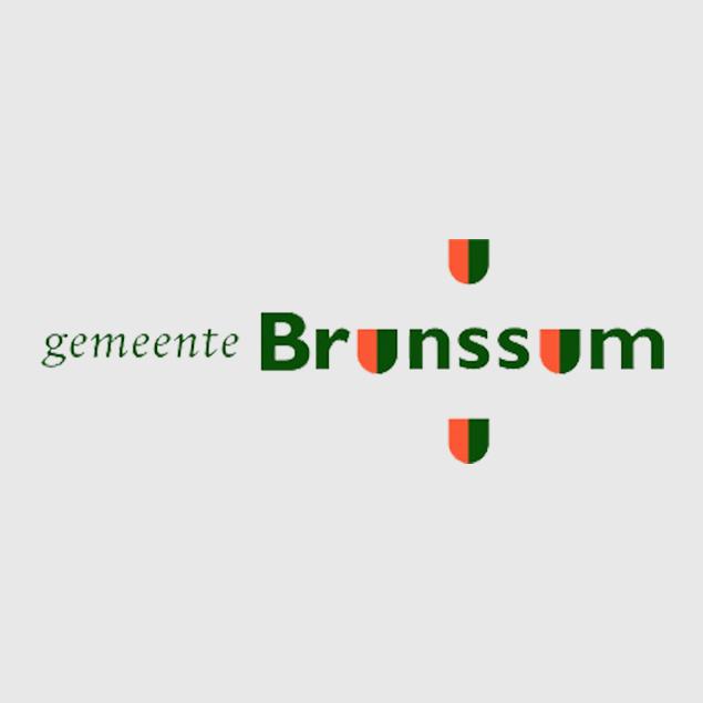 Logo_Brunssum