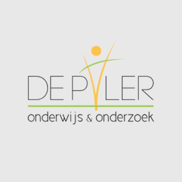 Logo_DePijler