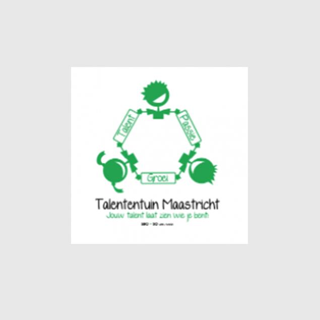 Logo_DeTalententuin