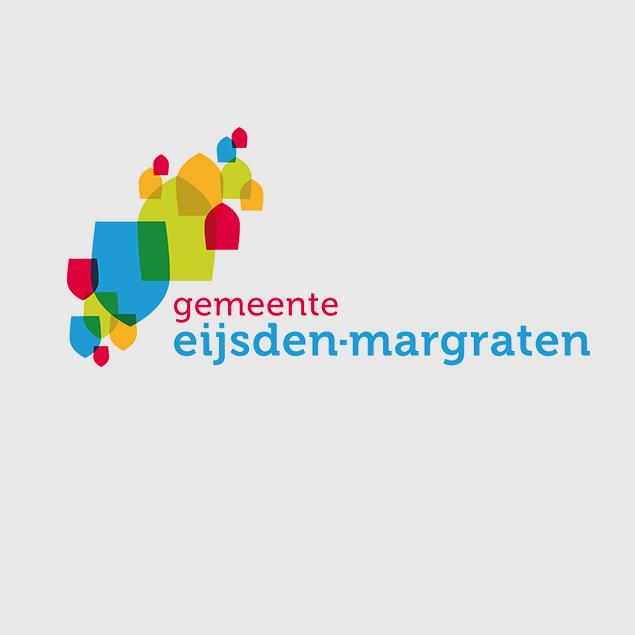 Logo_EijsdenMargraten