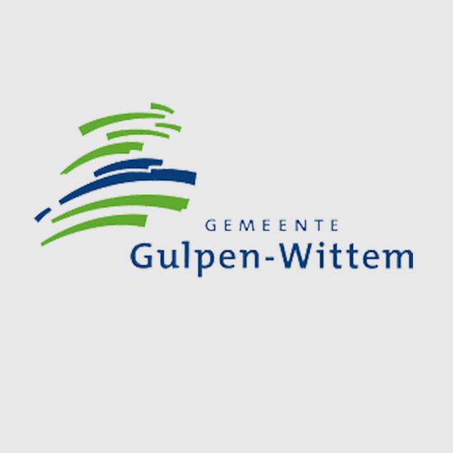 Logo_GulpenWittem