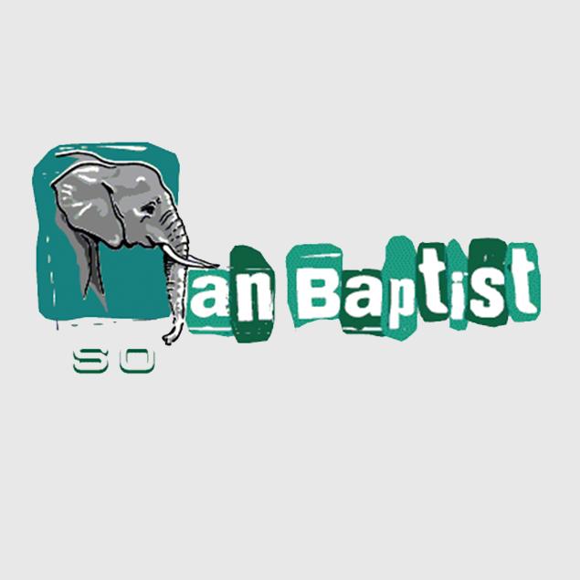 Logo_JanBaptist