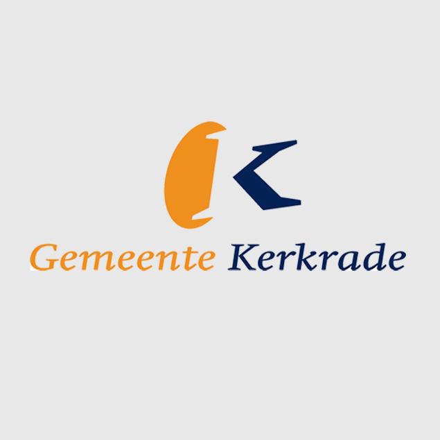 Logo_Kerkrade