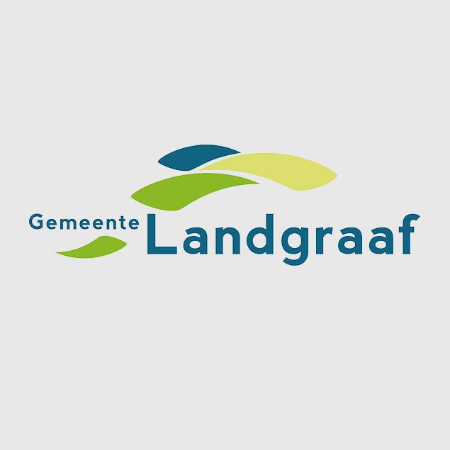 Logo_Landgraaf