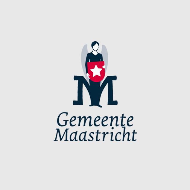 Logo_Maastricht