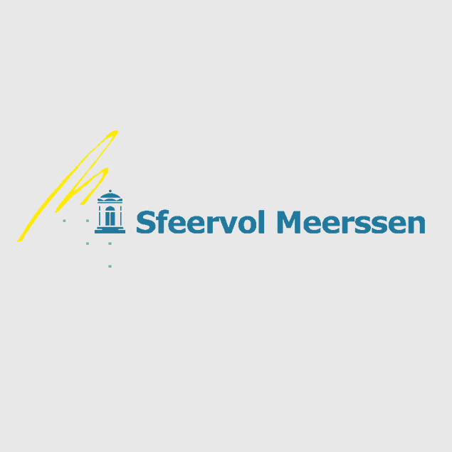Logo_Meerssen