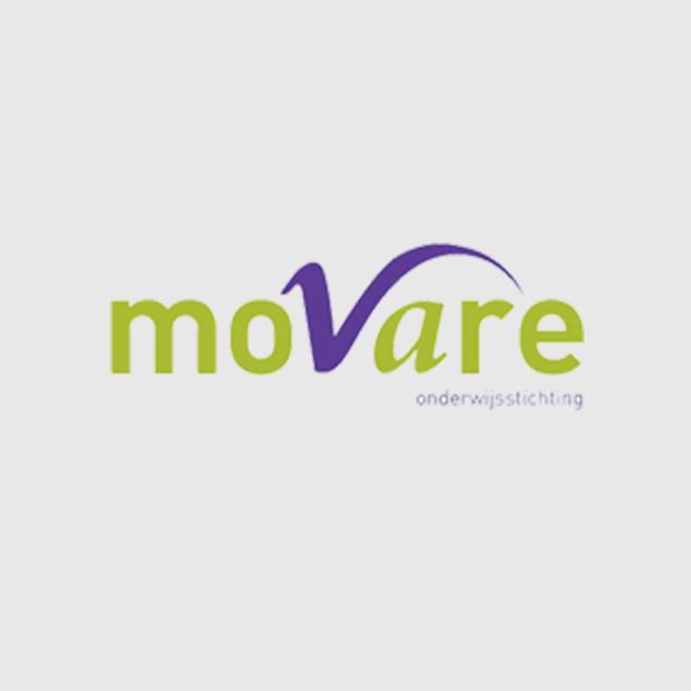 Logo_Movare