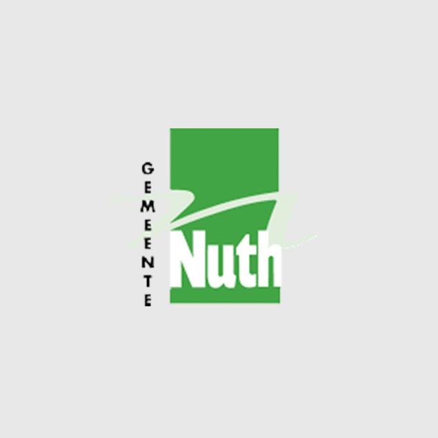 Logo_Nuth