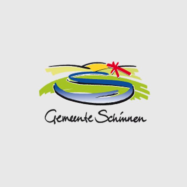 Logo_Schinnen