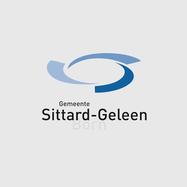 Logo_SittardGeleen
