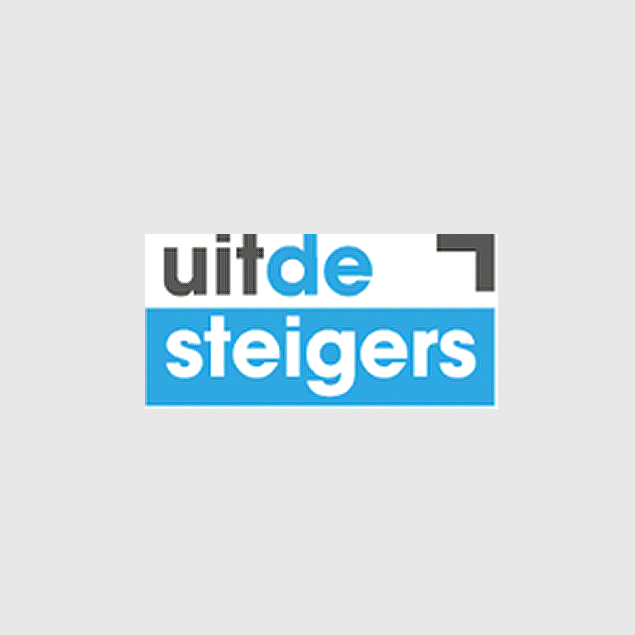 Logo_UitDeSteigers