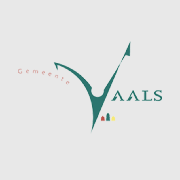 Logo_Vaals