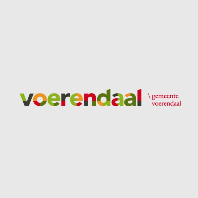 Logo_Voerendaal