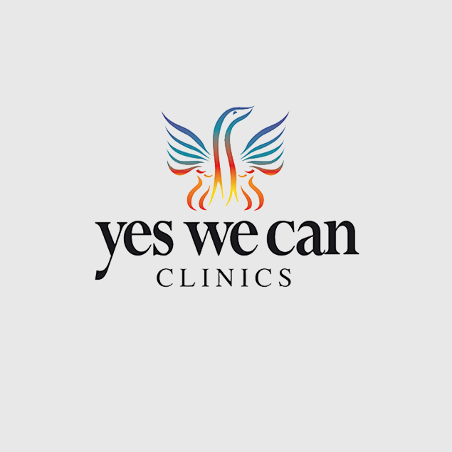Logo_YesWeCan