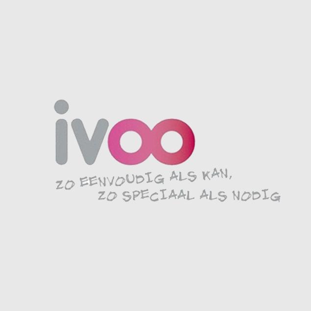 Logo_ivoo