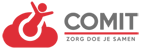 Logo_ComIT-50h