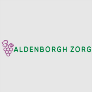 Aldenborgh