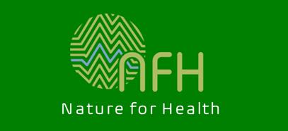 NFH - 2