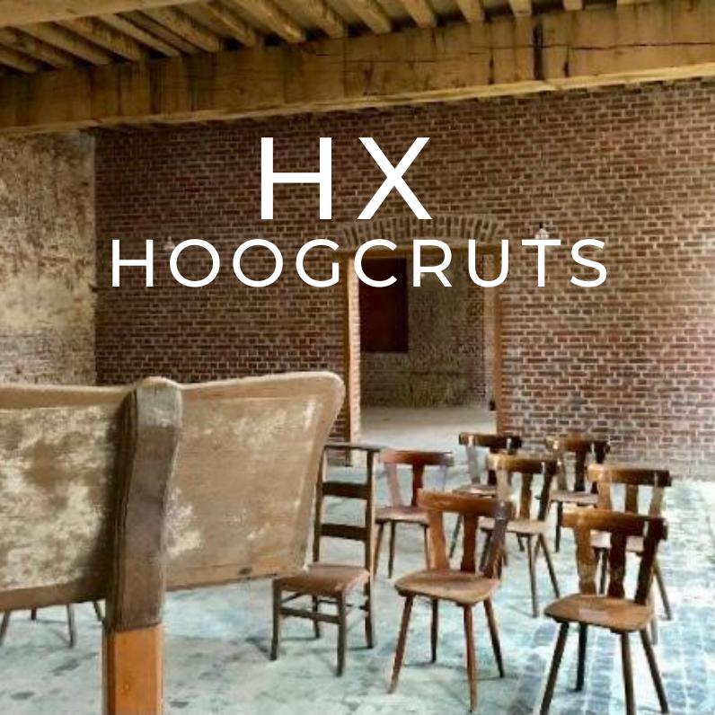 HX (2)